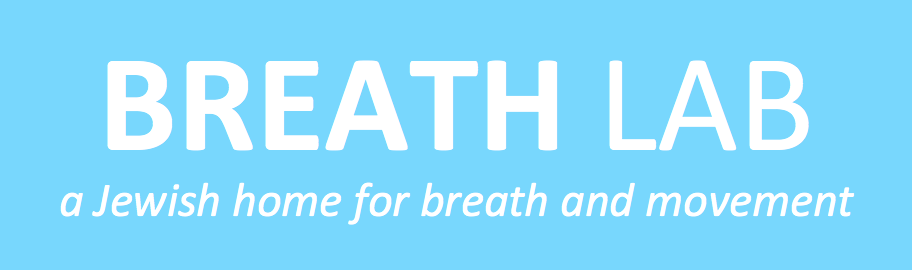 breath lab logo