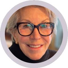 Susan Schechter