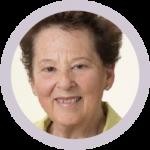 Diane Troderman