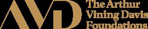Arthur Vining Davis Foundations logo