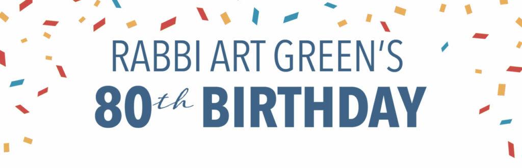 Art_Green_Birthday_Banner-cropped