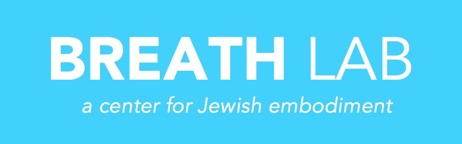 Breath Lab logo - new