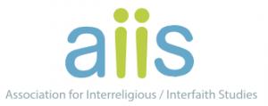 Association for Interreligious/Interfaith Studies