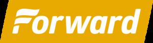 The_Forward_logo
