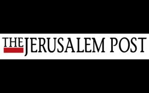 jerusalem-post-logo