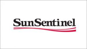 sun-sentinel-logo