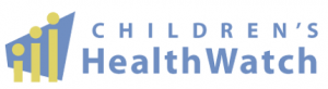children's health watch