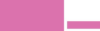 logo-rosiesplace