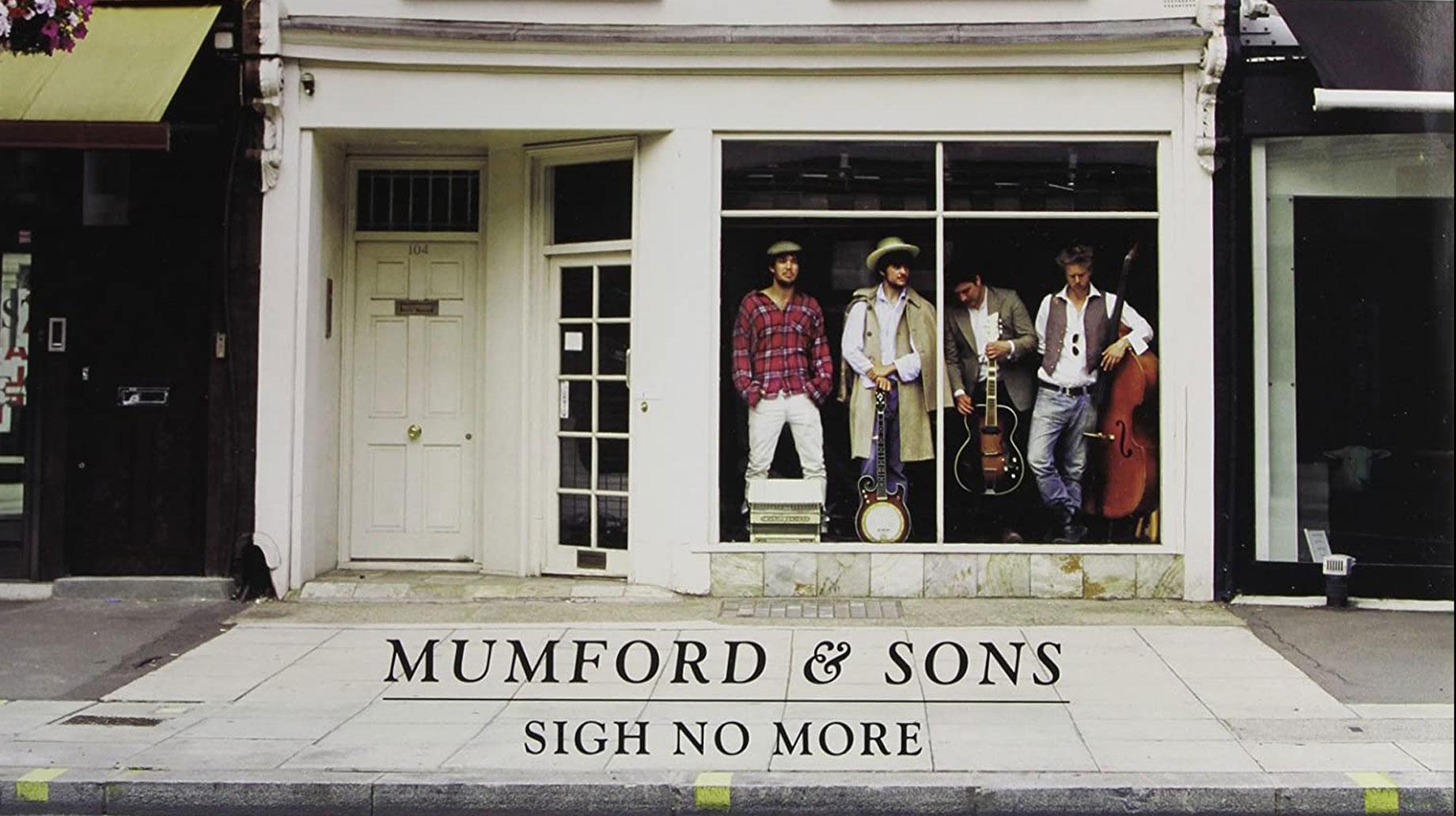 mumford-cover