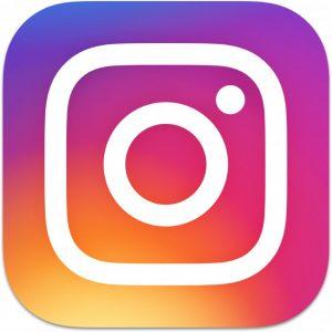 new_instagram_logo