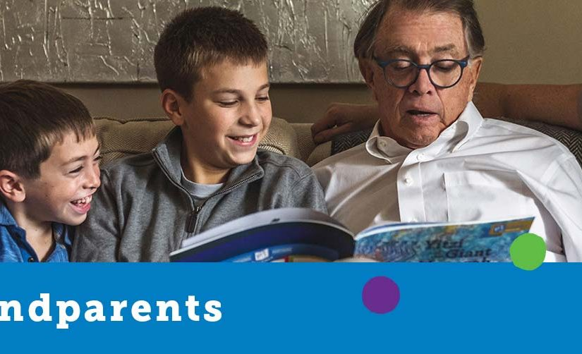 pj-library-grandparents