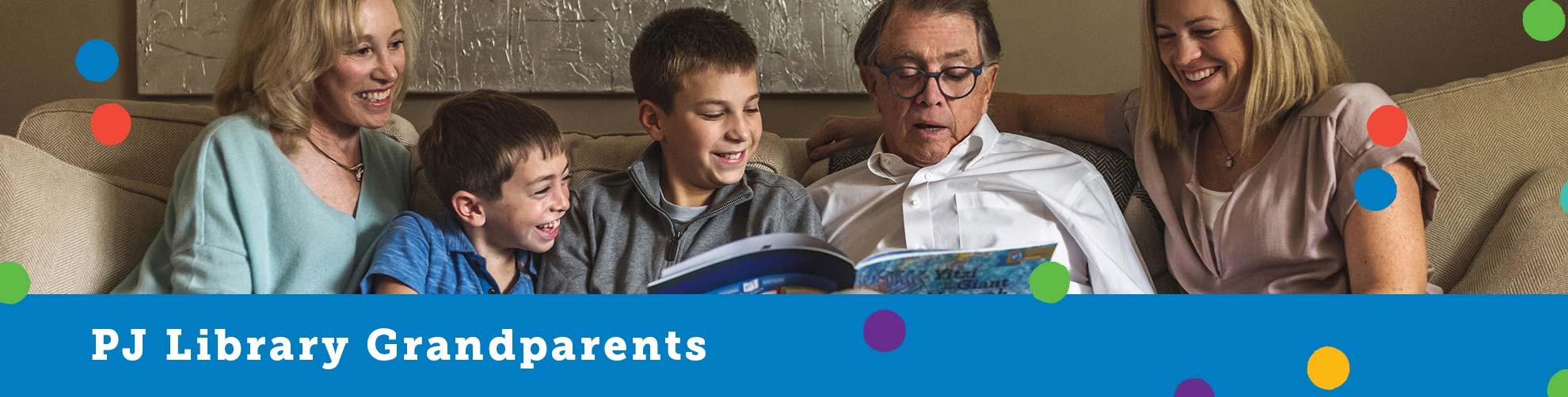 pj-library-grandparents