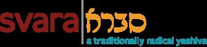 svara_logo