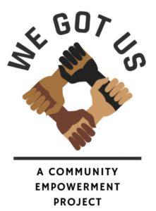 we-got-us-logo