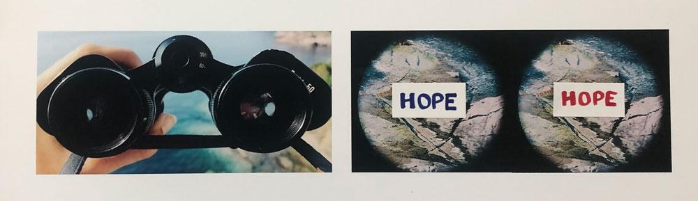 DP-Hope
