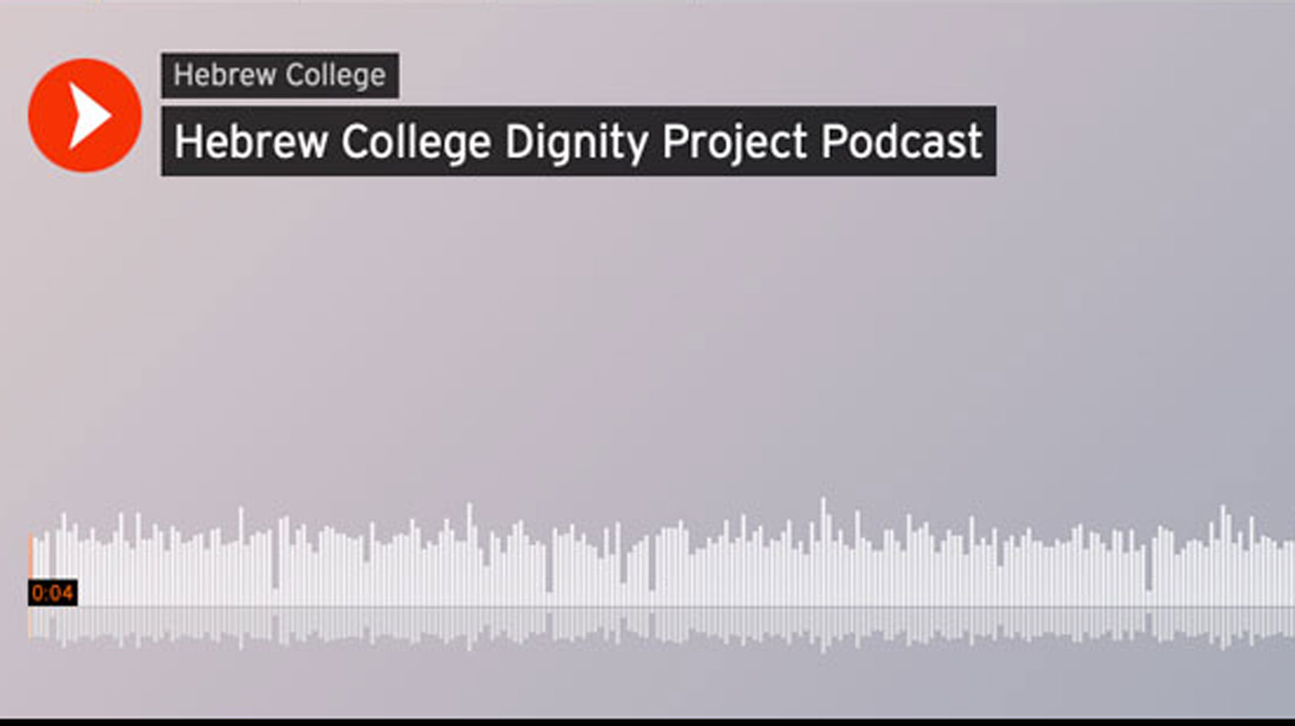 DP-podcast