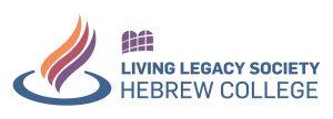 HC_LegacySociety_Logo