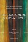 divisivetimes_bookcover