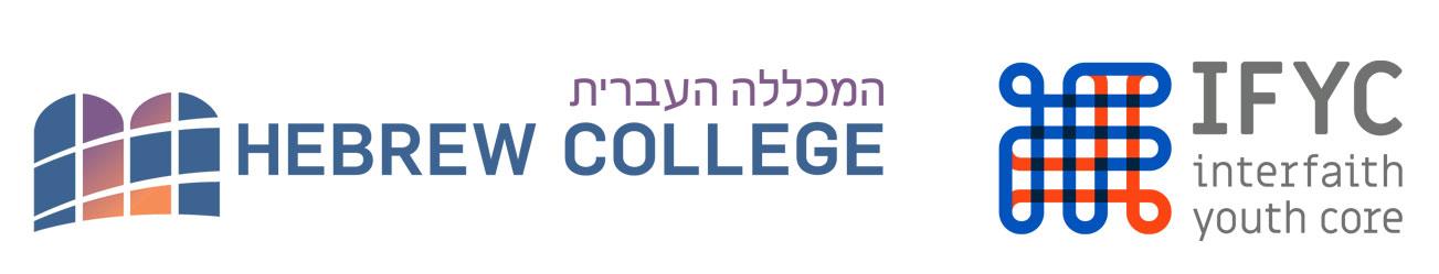 hc-ifyc-logos