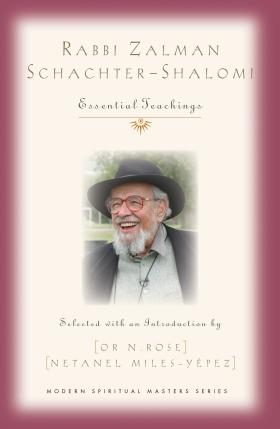 rabbi-zalman-book-cover