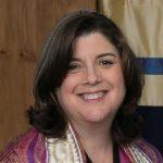 Rabbi Marcia Plumb