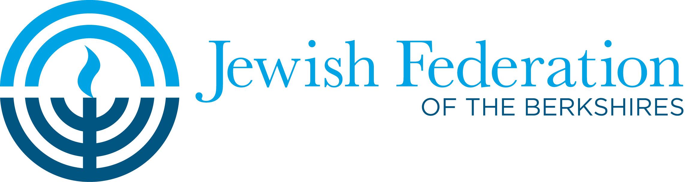 JF_Logo_2C_Berkshires