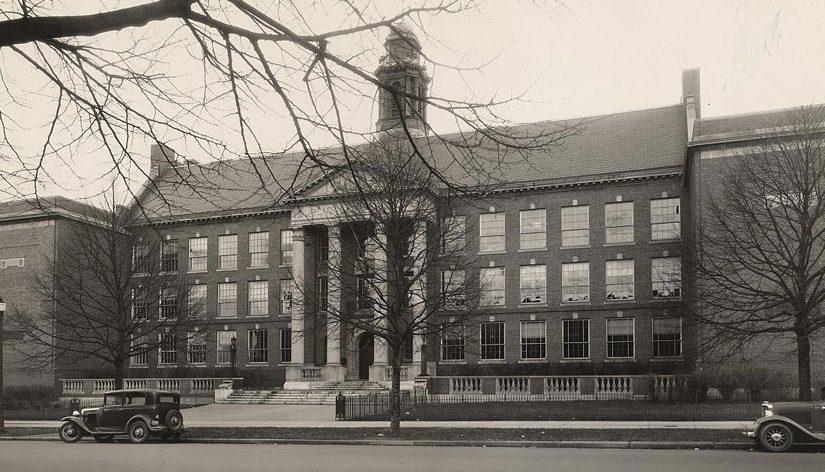 Boston_Latin_School