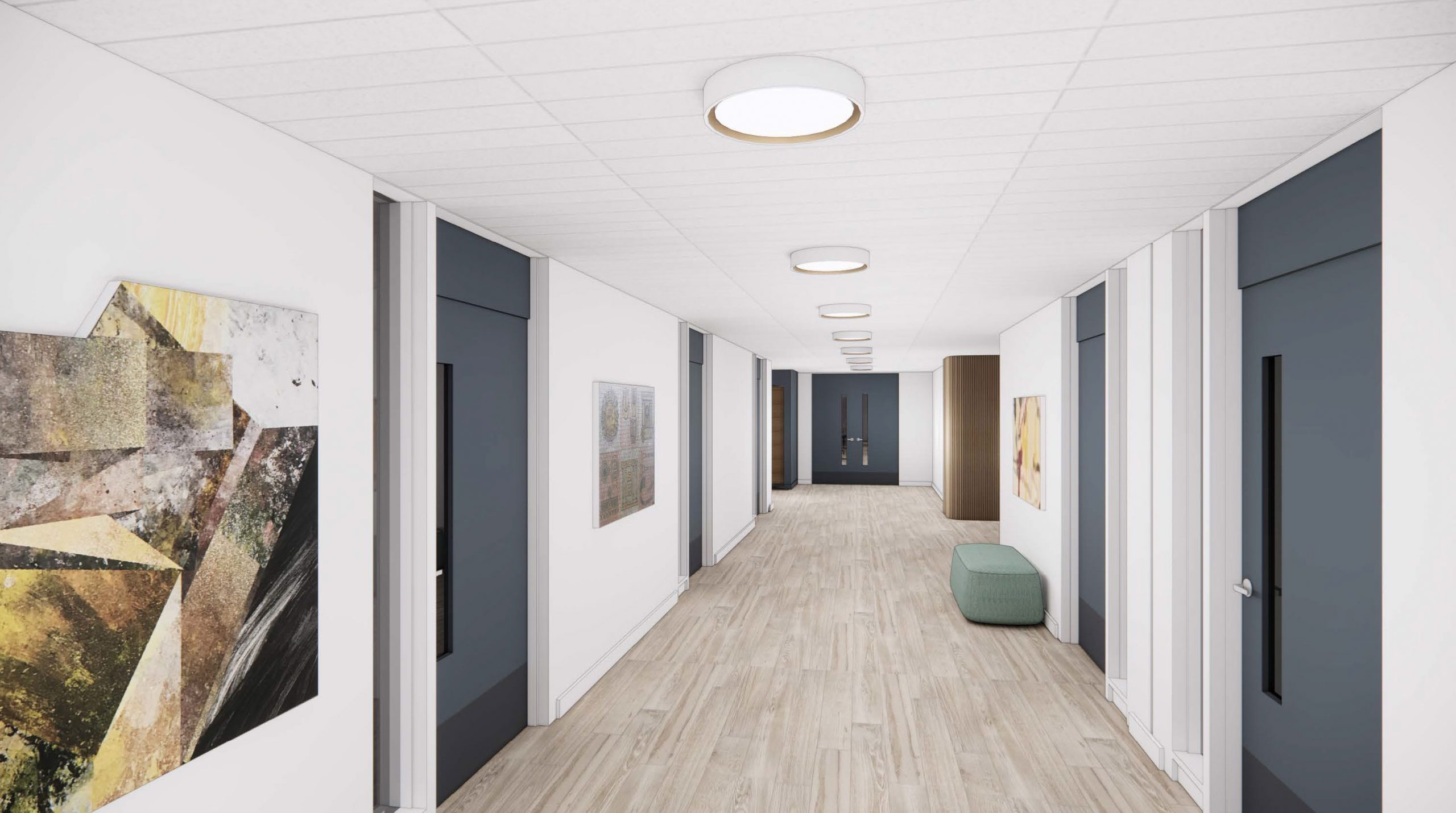 new-building-HCclassroomwing