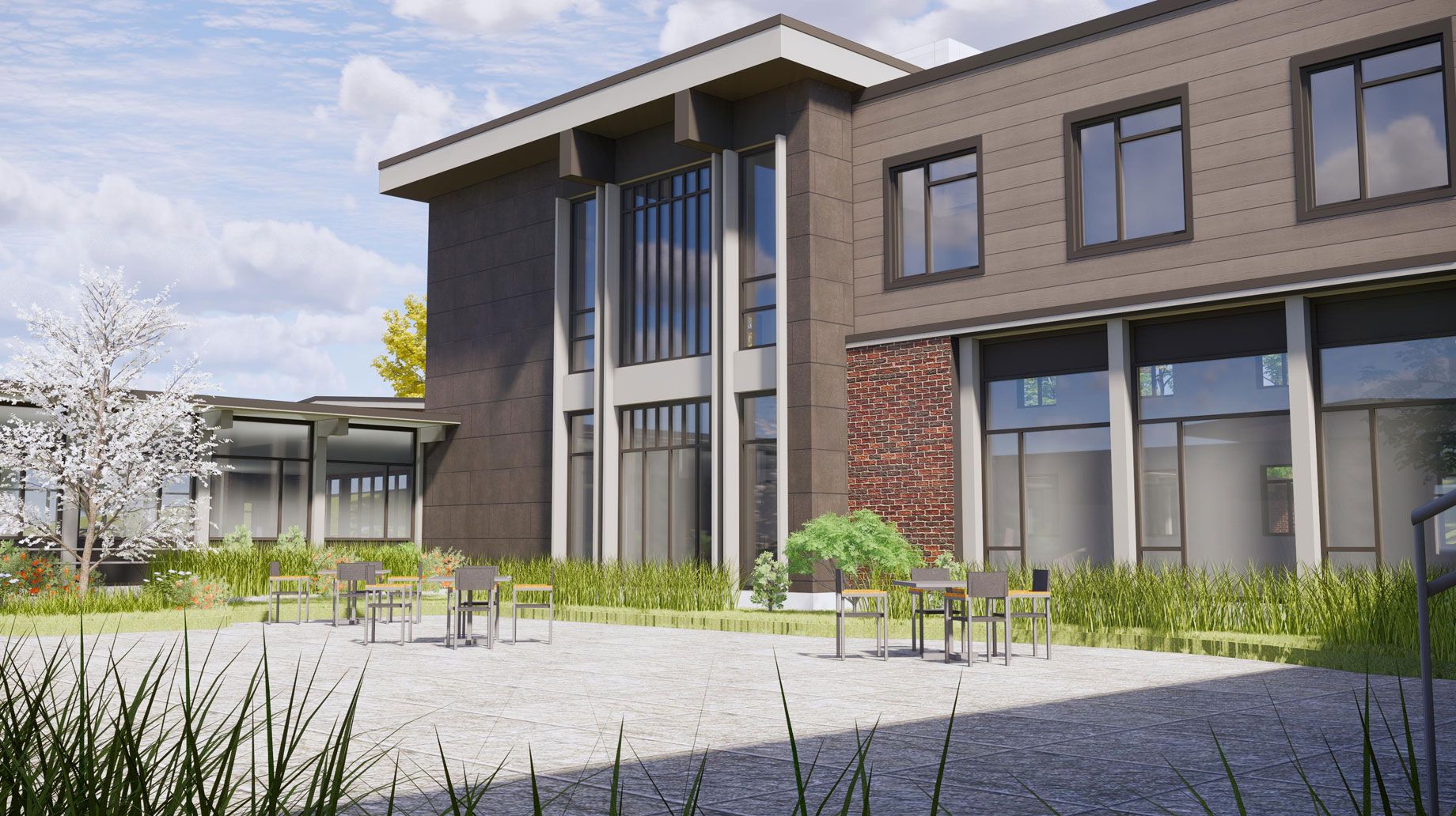 new-building-exterior