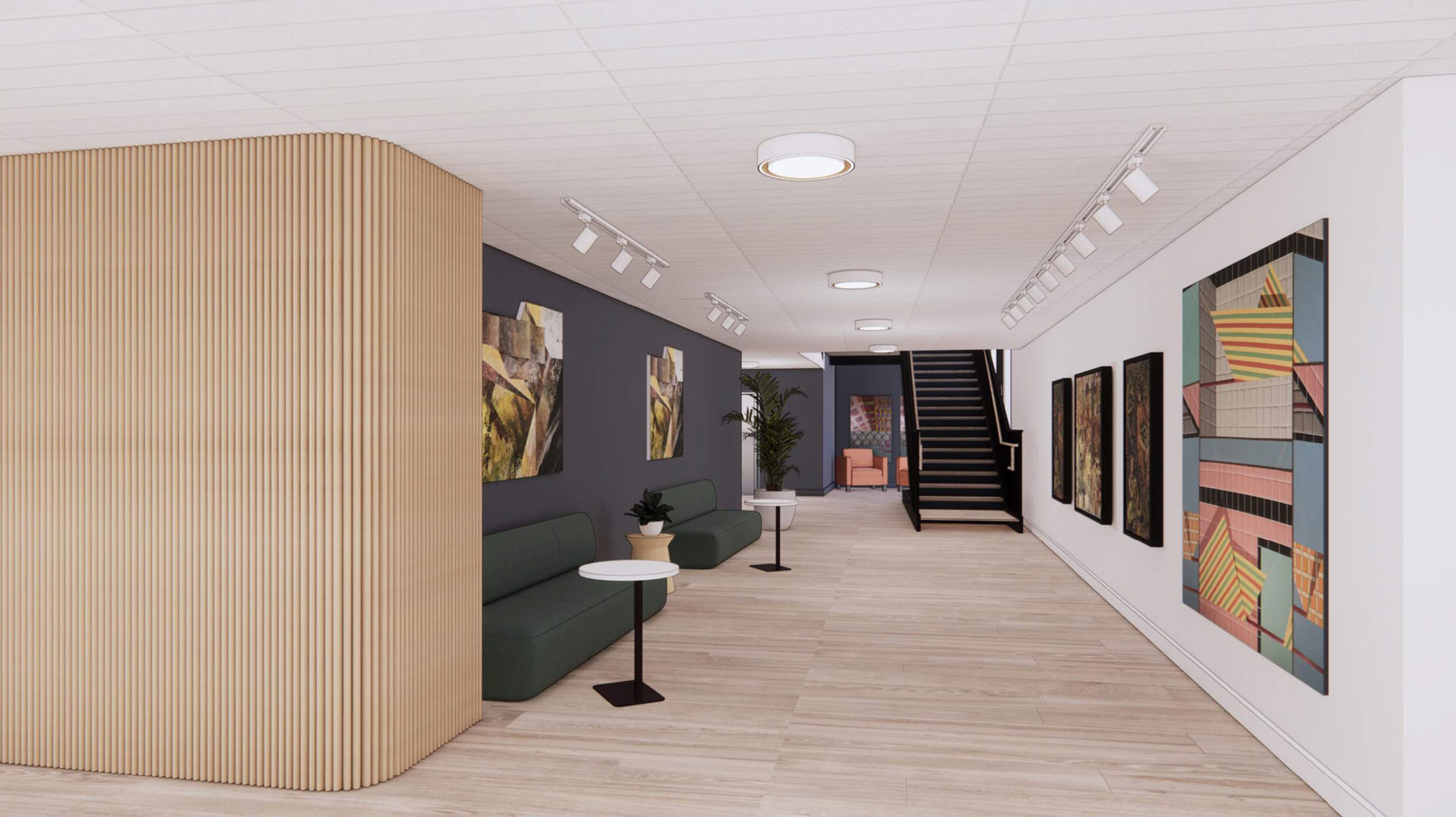 new-building-gallery
