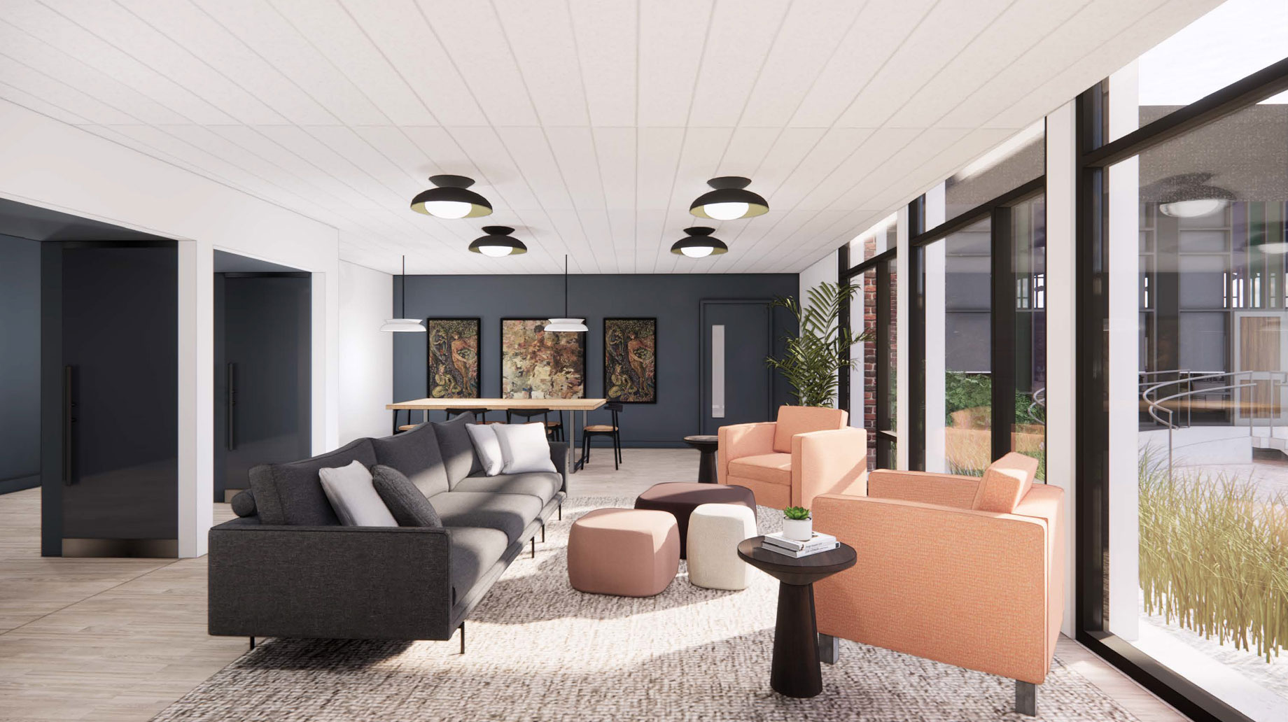 new-building-lounge