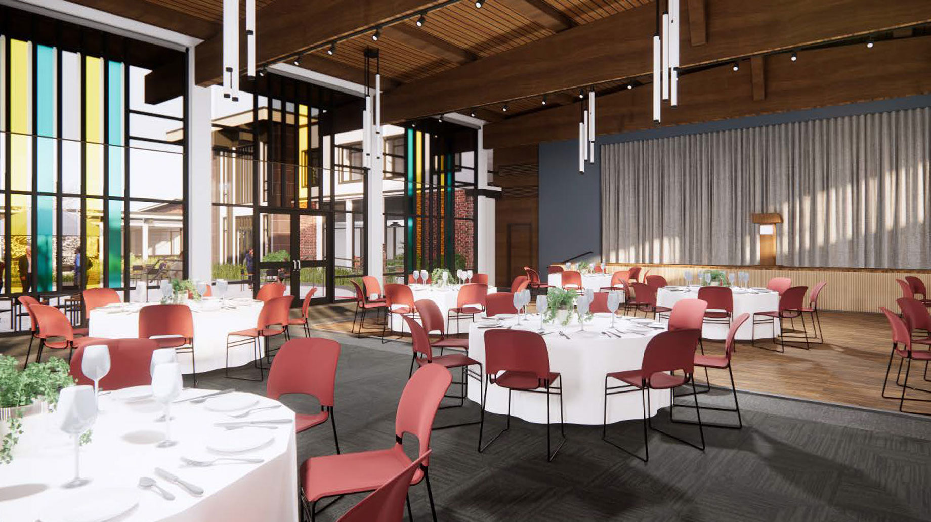 new-building-social hall