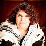 Rabbi Eliana Jacobowitz headshot