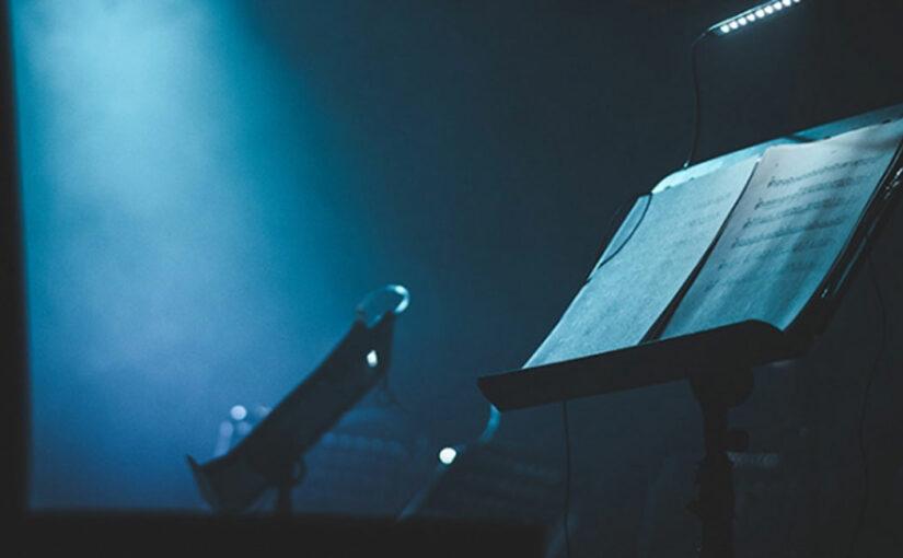 Psalm 133: Three Musical Interpretations